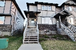 Main Photo: : Spruce Grove Attached Home for sale : MLS(r) # E4066113