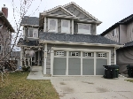 Main Photo: 91 Appleton Crescent: Sherwood Park House for sale : MLS® # E4066811
