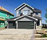 Main Photo: 5509 POIRIER Way: Beaumont House for sale : MLS(r) # E4067716
