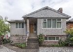 "Main Photo: 2115 E 13TH Avenue in Vancouver: Grandview VE House for sale in ""TROUT LAKE"" (Vancouver East)  : MLS(r) # R2179096"