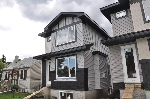 Main Photo: 12216 126 Street NW in Edmonton: Zone 04 House for sale : MLS(r) # E4070221