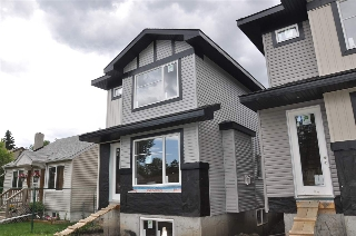 Main Photo:  in Edmonton: Zone 04 House for sale : MLS(r) # E4070221
