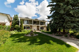 Main Photo: 14308 49 Avenue in Edmonton: Zone 14 House for sale : MLS(r) # E4070315