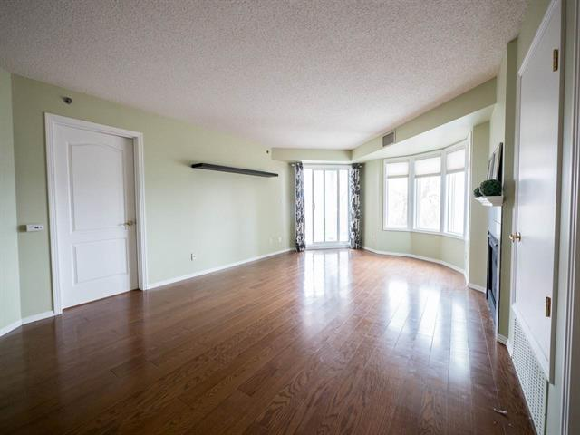 Photo 17: #202 9640 105 ST NW in Edmonton: Zone 12 Condo for sale : MLS(r) # E4055501