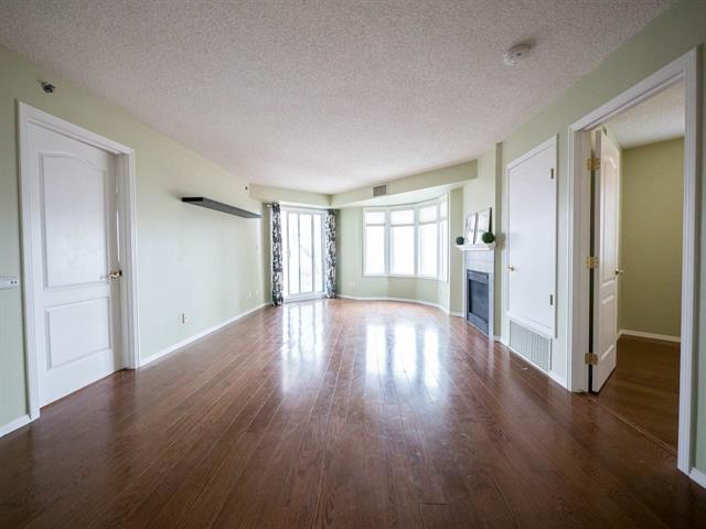 Photo 15: #202 9640 105 ST NW in Edmonton: Zone 12 Condo for sale : MLS(r) # E4055501
