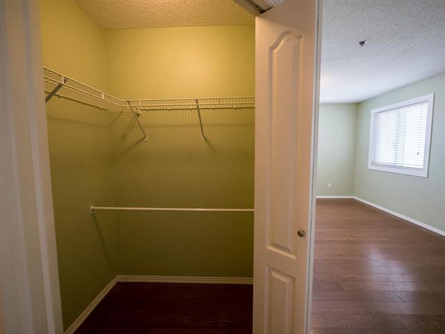 Photo 26: #202 9640 105 ST NW in Edmonton: Zone 12 Condo for sale : MLS(r) # E4055501