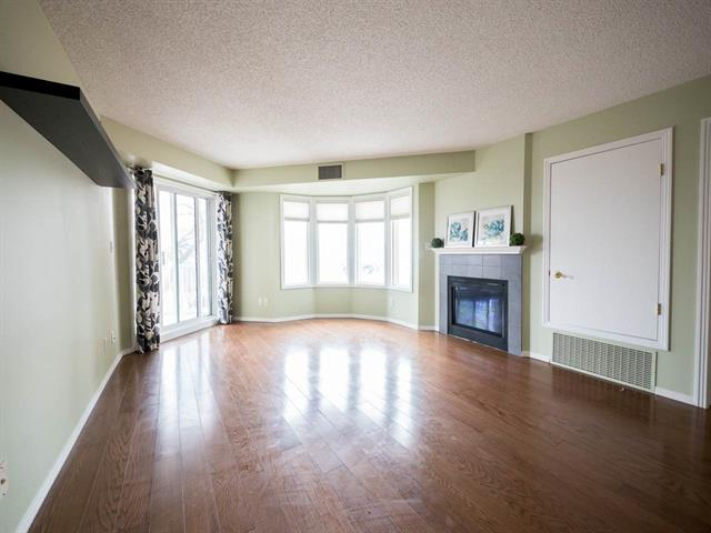 Photo 16: #202 9640 105 ST NW in Edmonton: Zone 12 Condo for sale : MLS(r) # E4055501