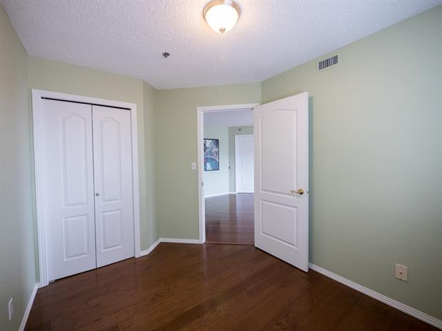 Photo 22: #202 9640 105 ST NW in Edmonton: Zone 12 Condo for sale : MLS(r) # E4055501