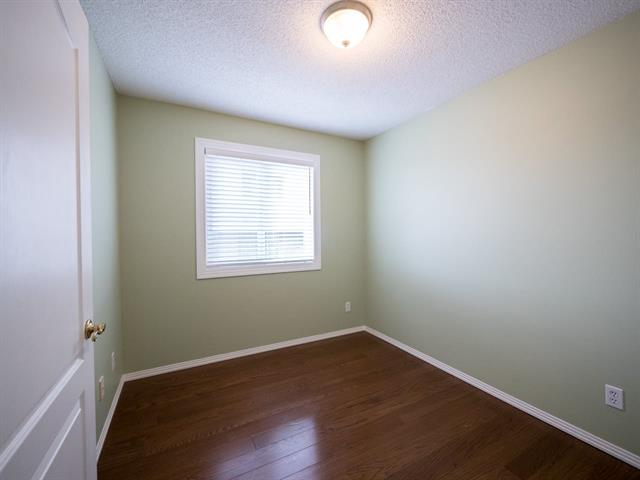 Photo 21: #202 9640 105 ST NW in Edmonton: Zone 12 Condo for sale : MLS(r) # E4055501