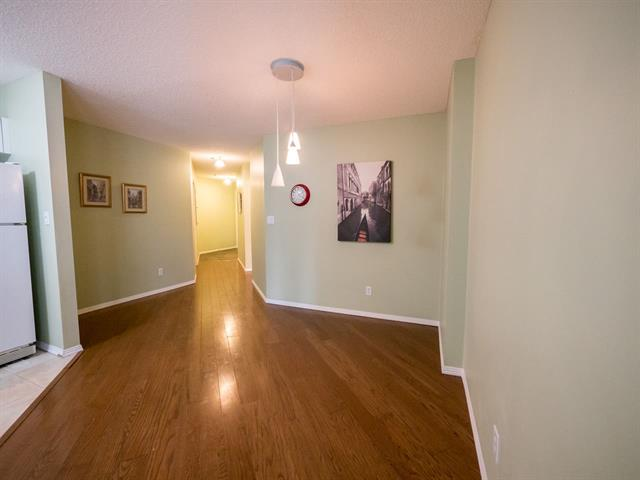 Photo 10: #202 9640 105 ST NW in Edmonton: Zone 12 Condo for sale : MLS(r) # E4055501
