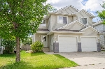 Main Photo:  in Edmonton: Zone 30 House Half Duplex for sale : MLS(r) # E4075121