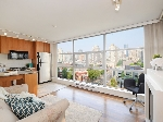 "Main Photo: 1001 989 BEATTY Street in Vancouver: Yaletown Condo for sale in ""Nova"" (Vancouver West)  : MLS® # R2196798"