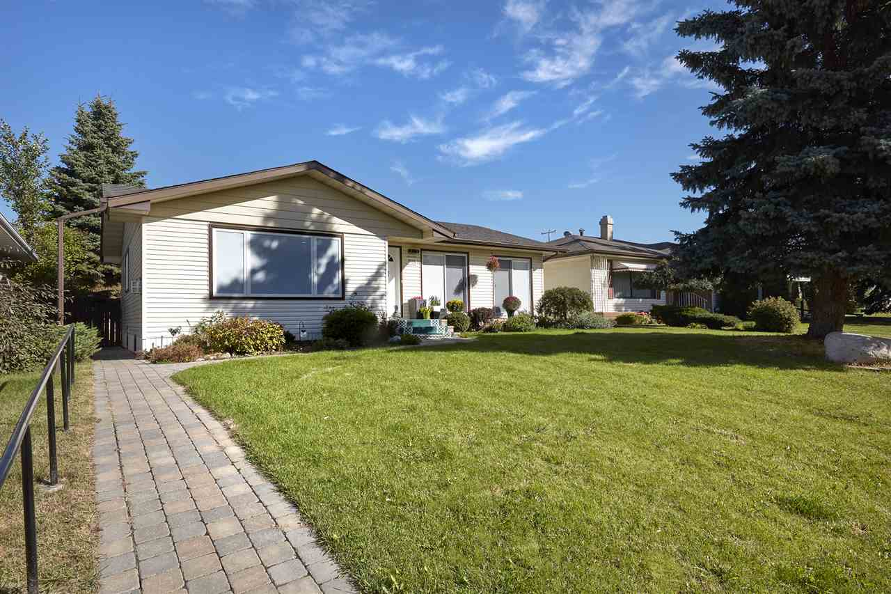 Photo 2: 11412 50 Avenue in Edmonton: Zone 15 House for sale : MLS® # E4081792