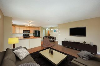 Main Photo:  in Edmonton: Zone 27 Condo for sale : MLS® # E4083144