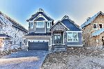 Main Photo: 13396 62 Avenue in Surrey: Panorama Ridge House for sale : MLS® # R2214884