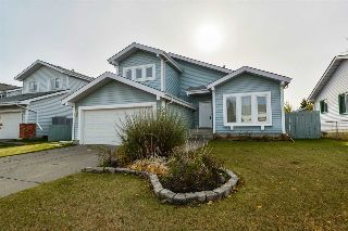 Main Photo: 3203 42A Avenue in Edmonton: Zone 30 House for sale : MLS® # E4086150