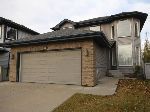 Main Photo: 677 Leger Way in Edmonton: Zone 14 House for sale : MLS® # E4086432