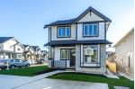 Main Photo: 36076 EMILY CARR 221 in Abbotsford: Abbotsford East House for sale : MLS® # R2216458