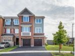 Main Photo: 16 Saunter Court in Brampton: Northwest Brampton House (3-Storey) for sale : MLS® # W4005646