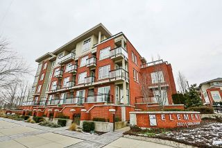 Main Photo: C322 20211 66TH Avenue in Langley: Willoughby Heights Condo for sale : MLS® # R2229155