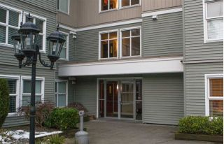 "Main Photo: 101 33255 OLD YALE Road in Abbotsford: Central Abbotsford Condo for sale in ""Brixton"" : MLS® # R2230164"
