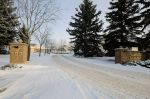 Main Photo: 37 303 TWIN BROOKS Drive in Edmonton: Zone 16 Townhouse for sale : MLS® # E4092649