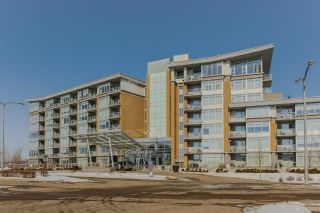 Main Photo:  in Edmonton: Zone 16 Condo for sale : MLS® # E4101033