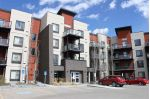 Main Photo: 111 304 AMBLESIDE Link in Edmonton: Zone 56 Condo for sale : MLS®# E4109094