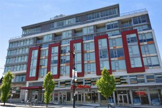 "Main Photo: 302 4083 CAMBIE Street in Vancouver: Cambie Condo for sale in ""Cambie Star"" (Vancouver West)  : MLS®# R2267330"