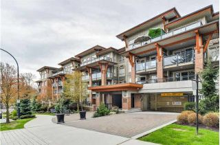 "Main Photo: 103 1633 MACKAY Avenue in North Vancouver: Pemberton NV Condo for sale in ""TOUCHSTONE"" : MLS®# R2286006"
