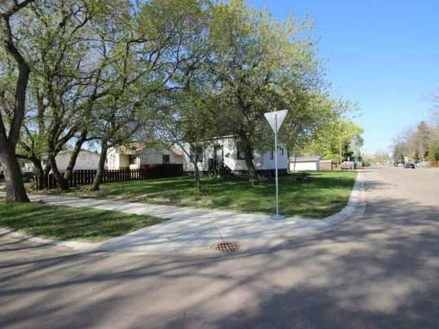 Main Photo 9550 151 Street In Edmonton Zone 22 House For Sale MLS