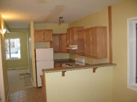 Photo 6: Photos: 585 WALKER AVE in WINNIPEG: Residential for sale (Fort Rouge)  : MLS® # 2902836
