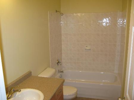 Photo 5: Photos: 585 WALKER AVE in WINNIPEG: Residential for sale (Fort Rouge)  : MLS® # 2902836