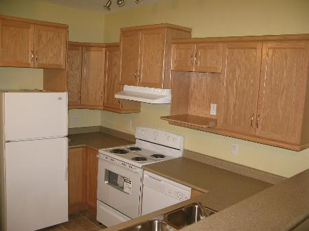 Photo 3: Photos: 585 WALKER AVE in WINNIPEG: Residential for sale (Fort Rouge)  : MLS® # 2902836