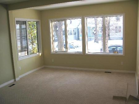 Photo 4: Photos: 585 WALKER AVE in WINNIPEG: Residential for sale (Fort Rouge)  : MLS® # 2902836