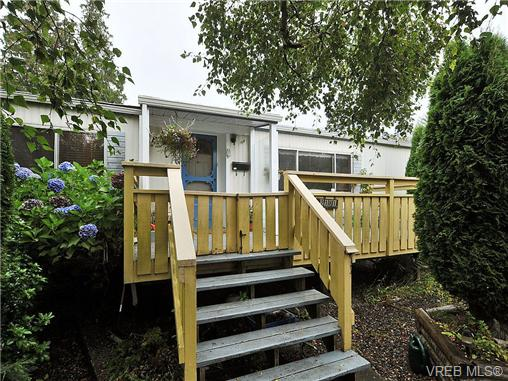 Main Photo: 2181 Banford Place in SOOKE: Sk Sooke Vill Core Single Family Detached for sale (Sooke)  : MLS® # 332910