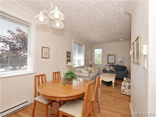 Photo 6: 2280A James White Boulevard in SIDNEY: Si Sidney North-West Strata Duplex Unit for sale (Sidney)  : MLS(r) # 352531
