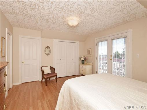 Photo 12: 2280A James White Boulevard in SIDNEY: Si Sidney North-West Strata Duplex Unit for sale (Sidney)  : MLS(r) # 352531