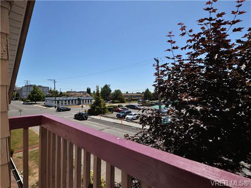 Photo 13: 2280A James White Boulevard in SIDNEY: Si Sidney North-West Strata Duplex Unit for sale (Sidney)  : MLS(r) # 352531