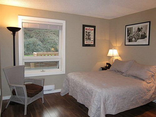 Photo 6: 107 1040 BROADWAY Other E in Vancouver East: Mount Pleasant VE Home for sale ()  : MLS® # V1042765