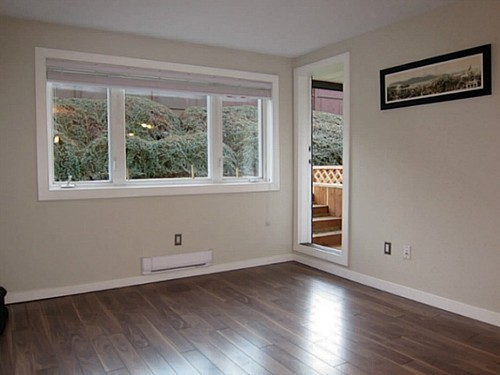 Photo 7: 107 1040 BROADWAY Other E in Vancouver East: Mount Pleasant VE Home for sale ()  : MLS® # V1042765