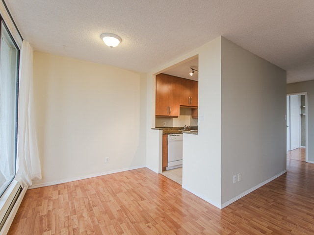"Photo 7: 1805 1725 PENDRELL Street in Vancouver: West End VW Condo for sale in ""STRATFORD PLACE"" (Vancouver West)  : MLS(r) # R2030894"