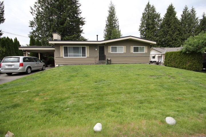 "Main Photo: 1757 FAIRVIEW Street in Abbotsford: Poplar House for sale in ""Poplar"" : MLS(r) # R2068514"