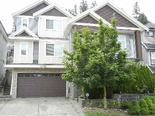 Main Photo: 14672 62 Avenue in Surrey: Sullivan Station House for sale : MLS®# R2079864