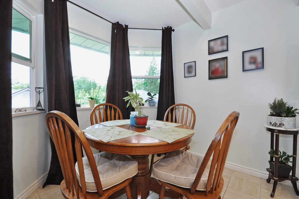 Photo 6: 3311 FIRHILL Drive in Abbotsford: Abbotsford West House for sale : MLS(r) # R2081249