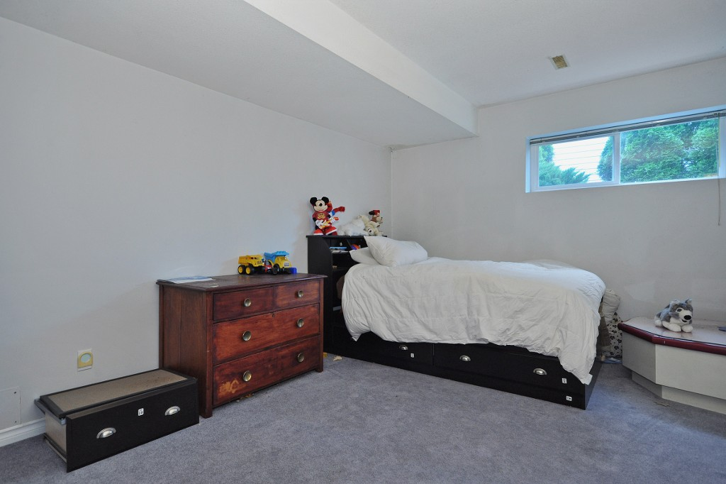 Photo 16: 3311 FIRHILL Drive in Abbotsford: Abbotsford West House for sale : MLS(r) # R2081249