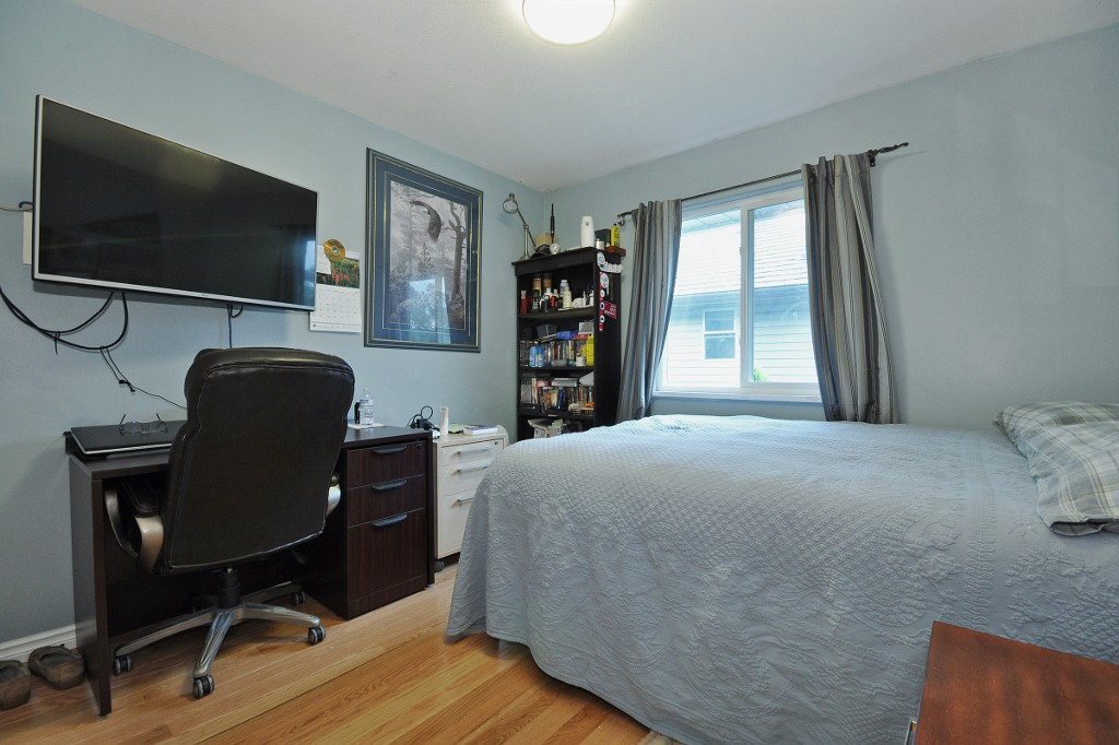 Photo 12: 3311 FIRHILL Drive in Abbotsford: Abbotsford West House for sale : MLS(r) # R2081249