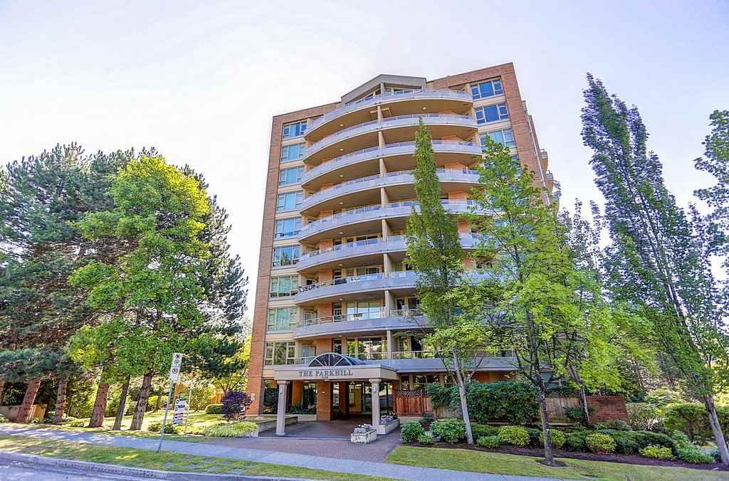 Main Photo: 506 7108 EDMONDS Street in Burnaby: Edmonds BE Condo for sale (Burnaby East)  : MLS® # R2100050