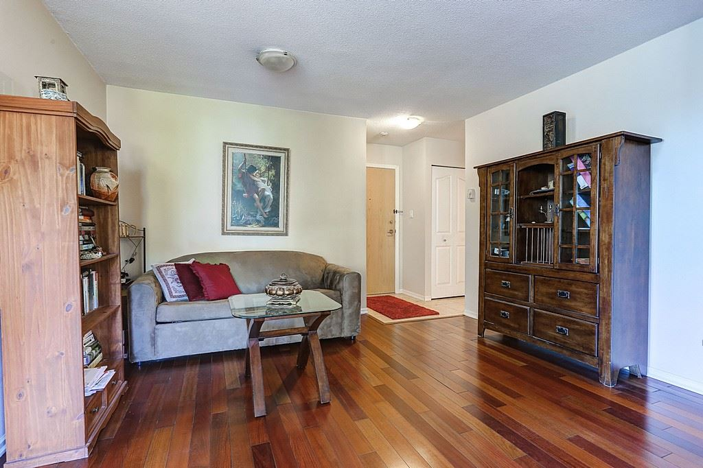Photo 2: 506 7108 EDMONDS Street in Burnaby: Edmonds BE Condo for sale (Burnaby East)  : MLS® # R2100050