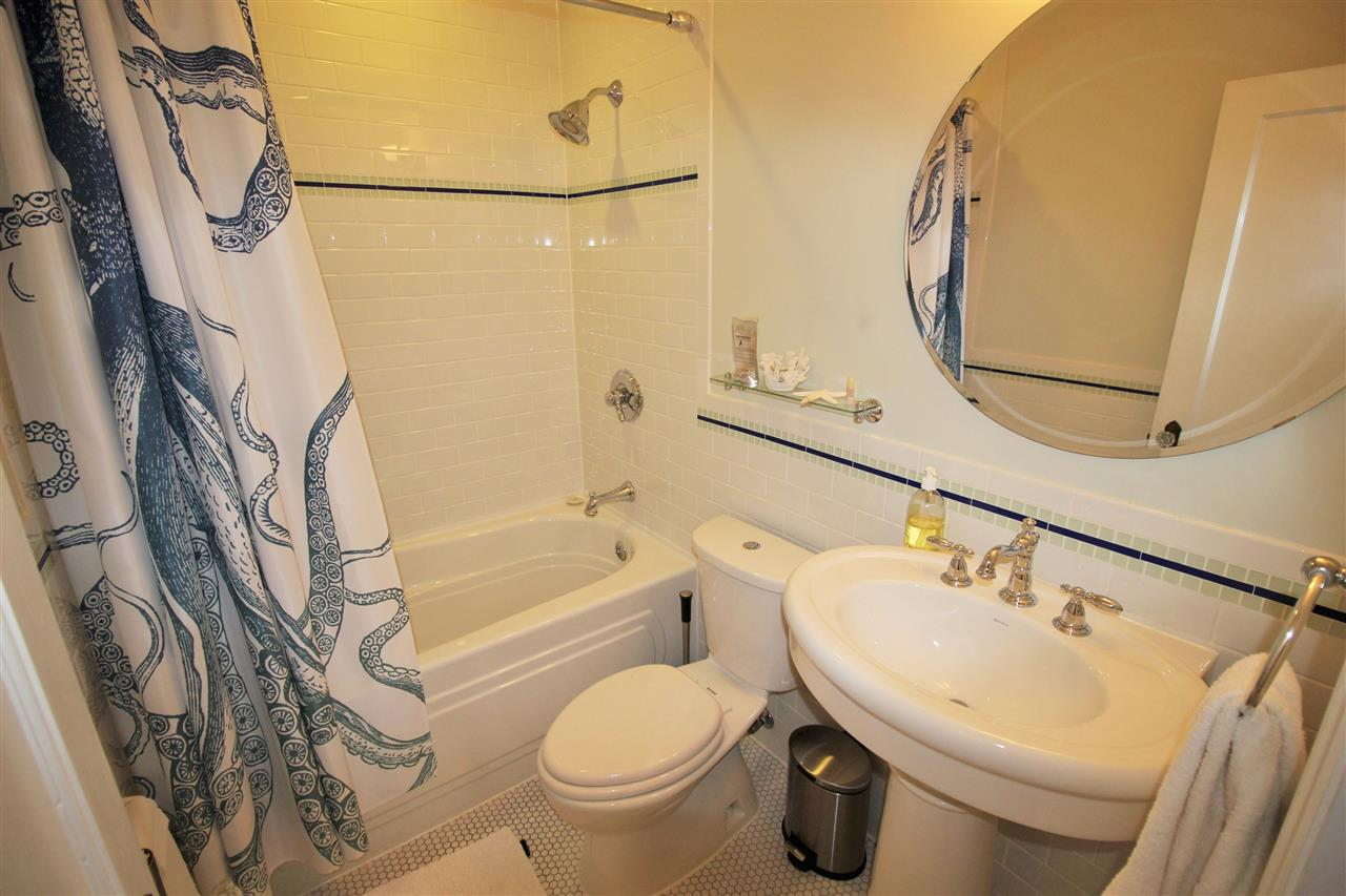 Photo 17: 714 FIFTH Street in New Westminster: GlenBrooke North House for sale : MLS® # R2102511